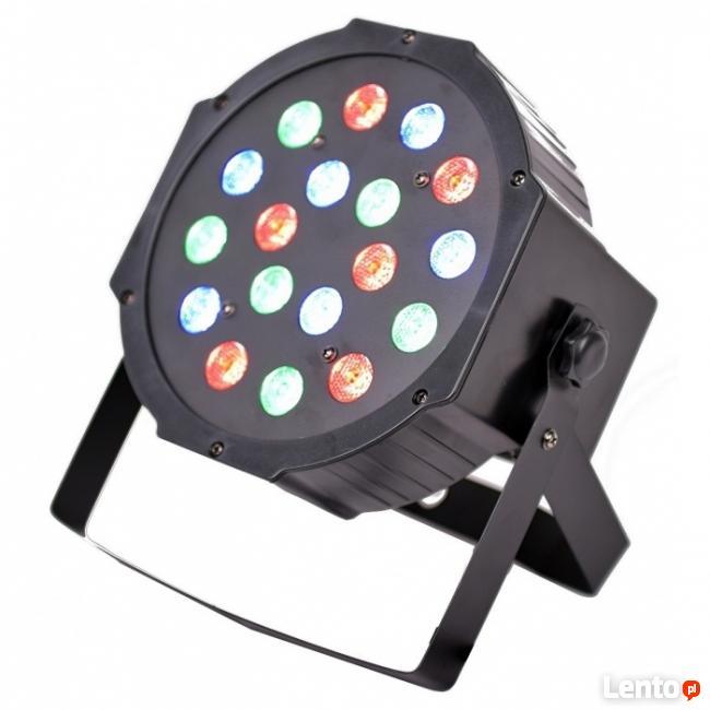 Nagłośnienie i oświetlenie na imprezę-wypożyczenie/montaż