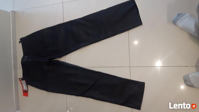 Nowe spodnie dla motocyklisty w super cenie Marki Difi