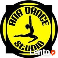 Nauka tanca w WarszaWIE