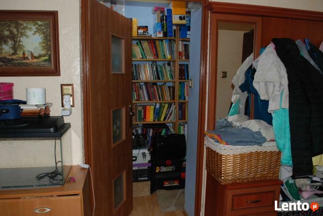Wynajmę pokój 1-2 jednoosobowy 24 m2. Czechów Dolny.