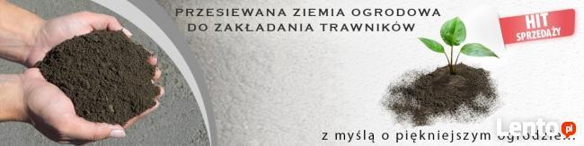 Kamienie Ogrodowe Grysy Otoczaki Kora Kamienna Żwiry