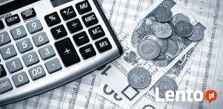 Pożyczki pod zastaw nieruchomości ( mieszkania, domy itp )