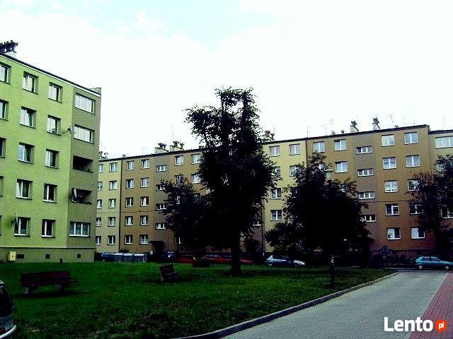 Sprzątanie osiedli ,wspólnot mieszkaniowych , bloków ,mycie