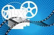 Montaż wszelkiego rodzaju materiałów wideo na płyty DVD i BD