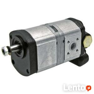 Pompa Bosch 0510 615 318* pompa Bosch 0510 512 302*Hydraulik