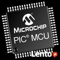 Programowamie i odczyt pamięci eprom flash motorolla wylut