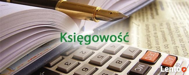 TALENTED księgowość – Kraków