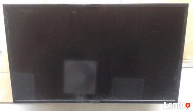Monitor TV Wall Samsung w bardzo dobrej cenie.