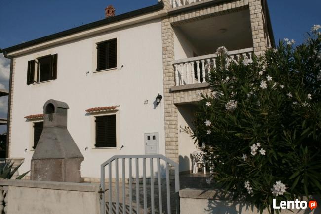Apartamenty Marko, Nin, Chorwacja