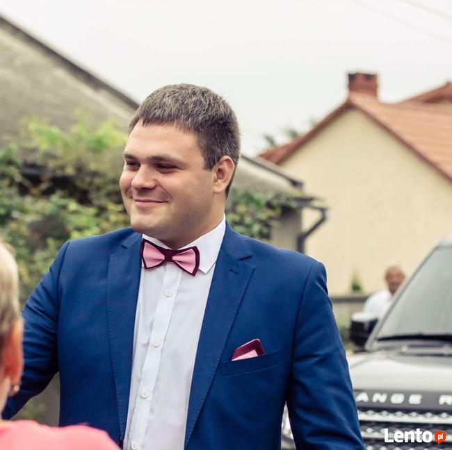 Kierowca, asystent dyrektora, tłumacz na ukraiński, rosyjski