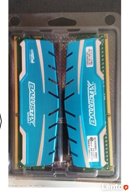 DDR2 KOŚCI-KINGSTON,HYPERX,GEIL.Idealne,100% sprawne kości