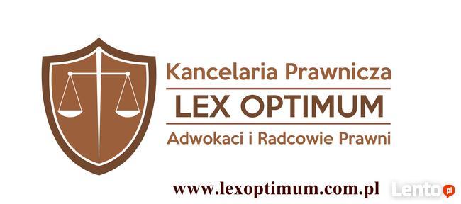 Usługi Prawnicze dla zadłużonych-Ochrona prawna majątku