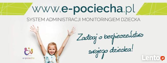 On-line bezpłatny monitoring dla przedszkoli