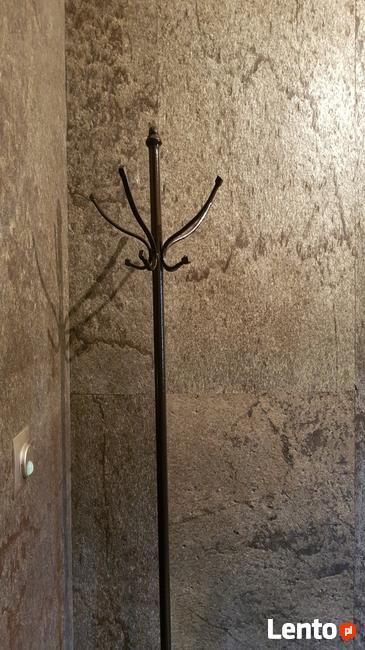 Okładzina kamienna Dark Golden 122x61cm