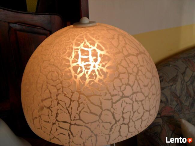 Lampy rozne