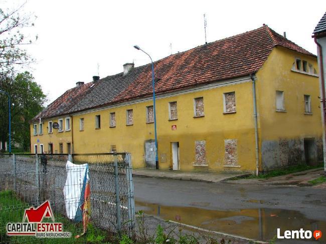 Lokal użytkowy Lubin, Złotoryjska