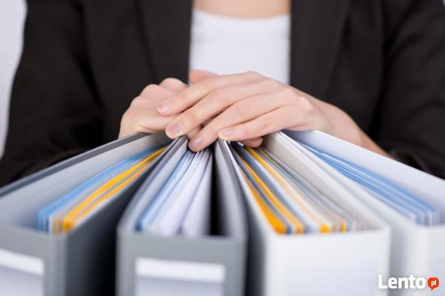 Doradztwo i usługi doświadczonego prawnika dla cudzoziemców