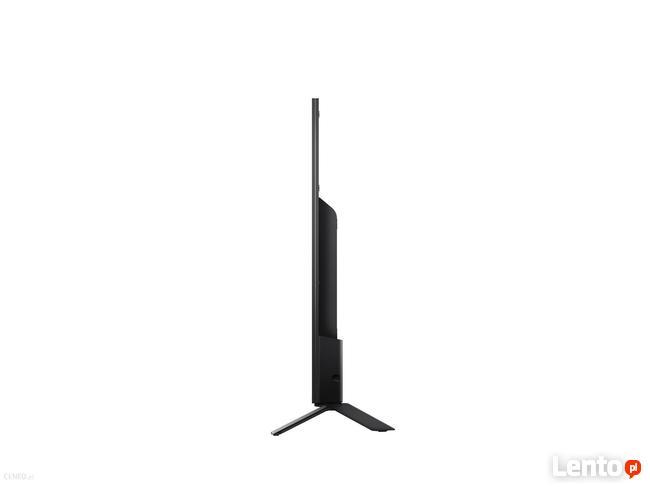 Telewizor 32 SONY KD-L32WD750 Full HD WiFi USB Edge LED