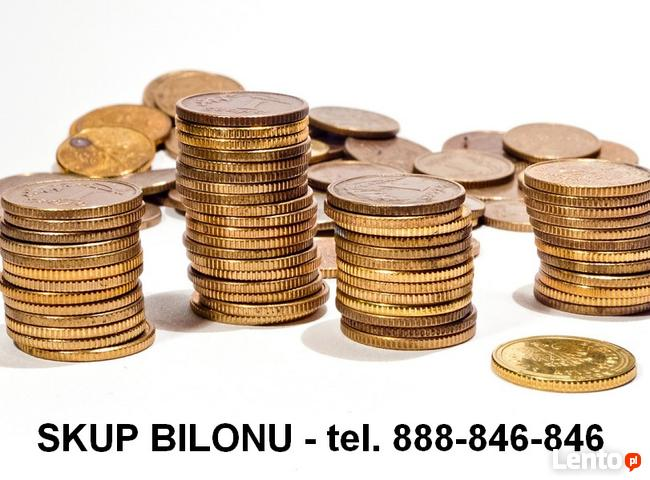 Kupie monety / bilon - Poznań