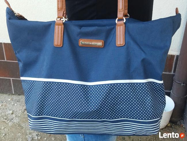Randki antyczne torebki