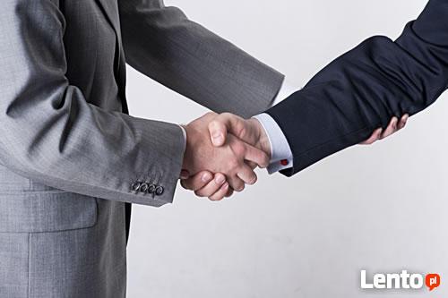 Poszukujemy doradców bankowych do współpracy