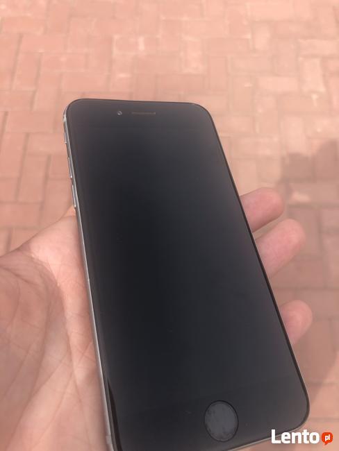 IPhone 6 64gb okazja!