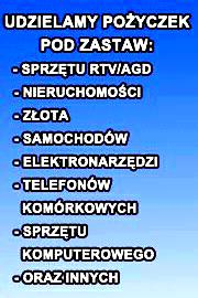 Skup Rowerów sprawne Gotówka od reki Warszawa i Pod ZASTAW