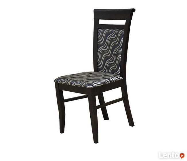Piękny Komplet W Super Cenie Stół+ 6 Krzeseł