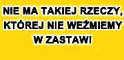 SKUP i Pod ZASTAW Narzędzi Elektronarzędzi Piły Wiertarki Wk