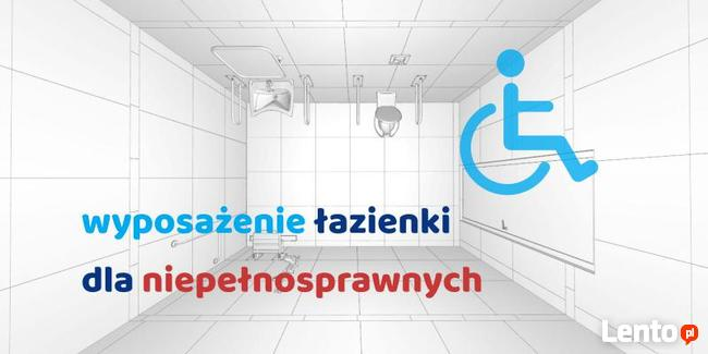 Kosztorysy sanitarne kosztorysant instalacji sanitarnych
