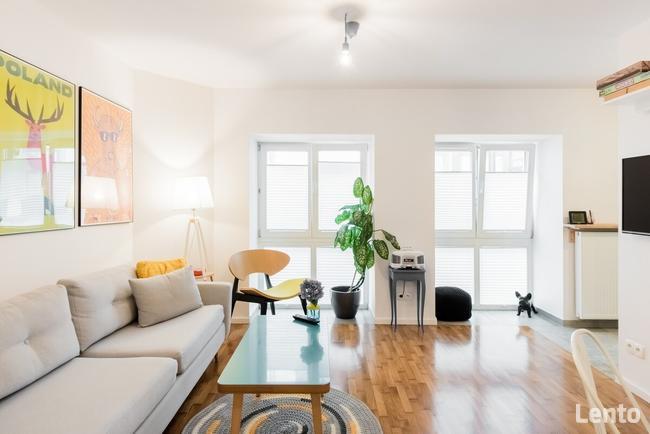Nowoczesny Apartamenty - na doby najlepsze oferty - Zakopane
