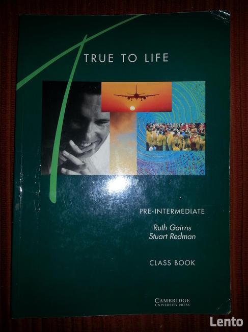True To Life Elementary - Joanne Collie, Stephen Slater