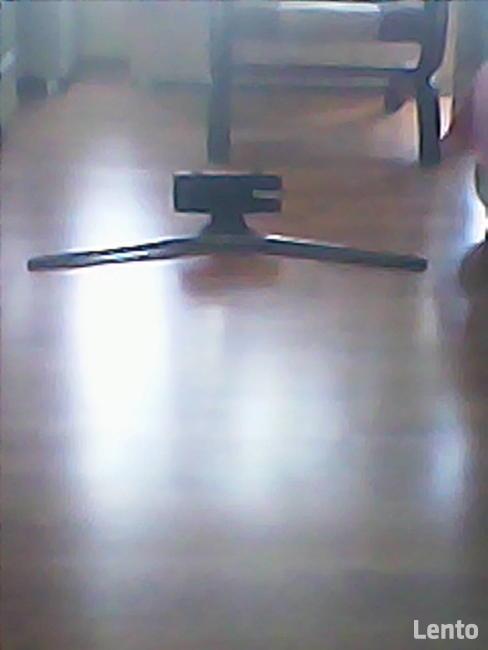 Stopa do telewizora LCD