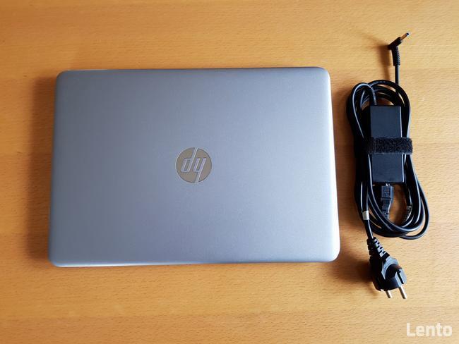 HP EliteBook 840 G3 i5-6300U 2.4GHz, 8GB RAM, 256GB SSD, W10