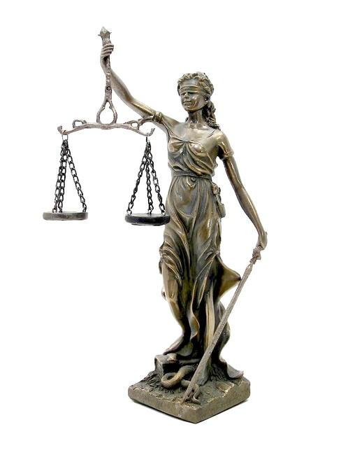 Skuteczna windykacja sądowa (firmy) - kancelaria prawna