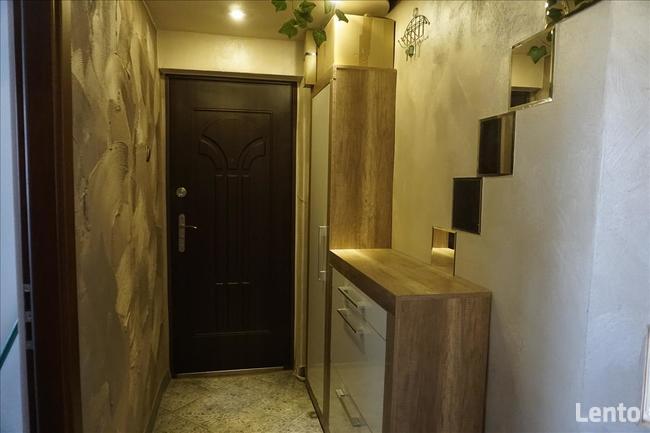 3 pokoje, ładne, dwustronne, os.Antoniuk