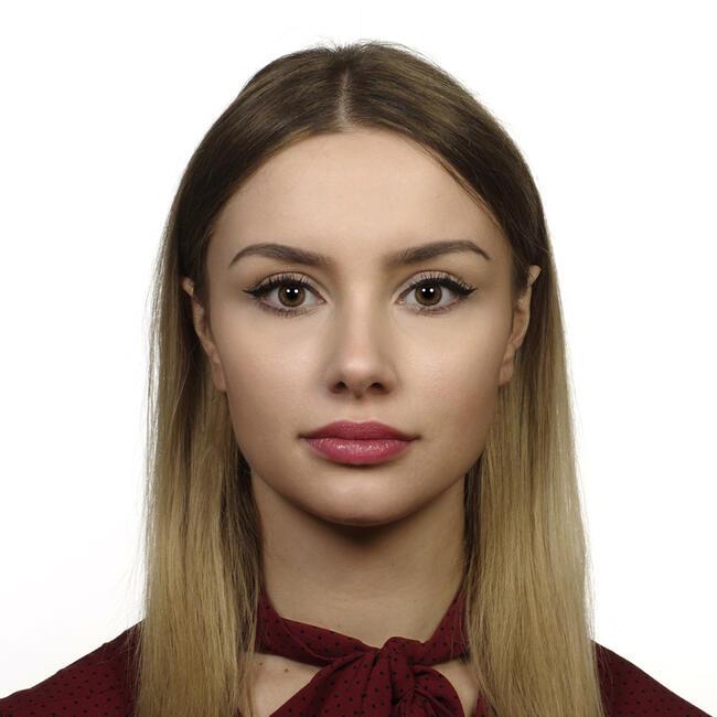 Zdjęcia biometryczne, zdjęcia do dowodu osobistego, paszport