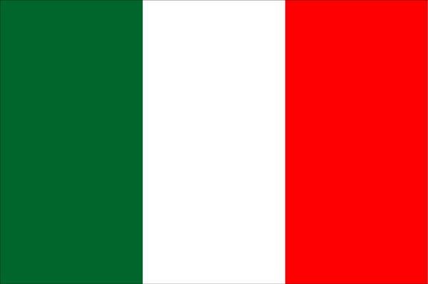 Presto Szkoła Języka Włoskiego