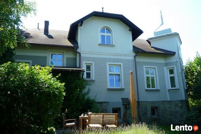 Sprzedam dom w Cieszynie