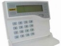 Systemy alarmowe SATEL z powiadomieniem na tel komórkowy