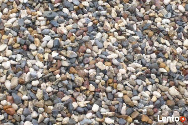 piach żwir Olsztyn ziemia kamień pospółka kruszywa Olsztyn