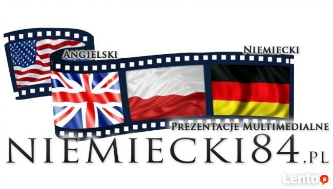 Niemiecki ANGIELSKI tłumaczenia tłumaczenie tłumacz ONLINE