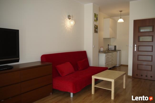 Apartamenty OLIMP - Noclegi w Gdańsku - www.noclegi-gda.pl