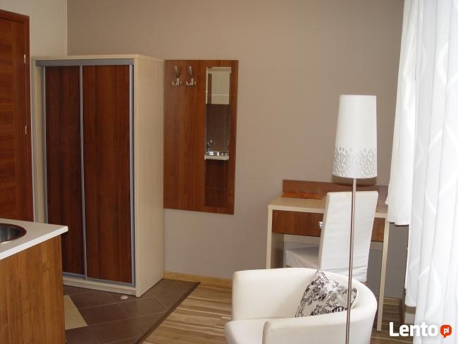 Zakopane centrum apartament-studio LAST MINUTE 80zł/osoba
