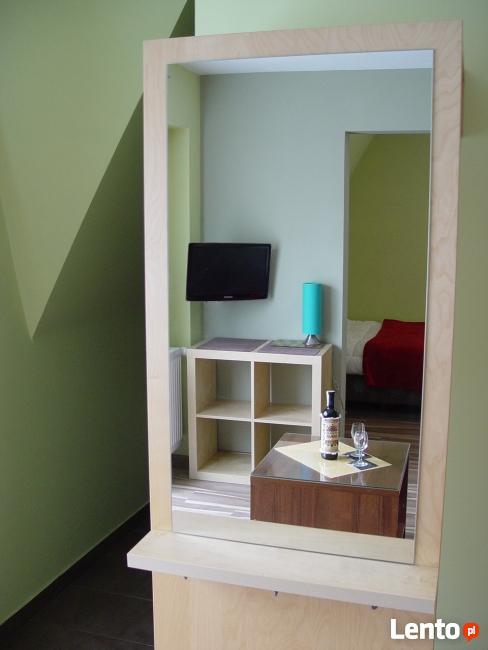 Zakopane centrum apartament-studio od 80zł/osoba