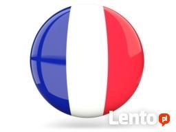 FRANCUSKI KATOWICE kursy francuskiego callan KONWERSCJE