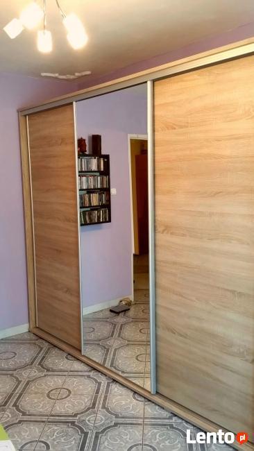 Profesjonalny montaż mebli Kielce