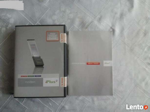 4Modem GSM 3G HSUPA Merlin x950D ExpressCard 2
