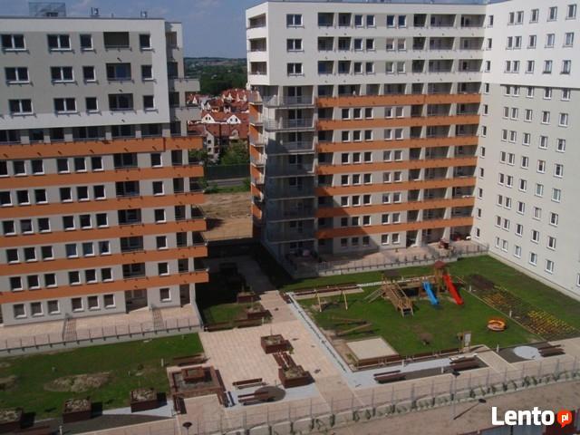Park Wodny, parking, balkon, internet, klimatyzacja