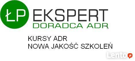 Oferuję Państwu usługi doradztwa ADR ŁP-EKSPERT